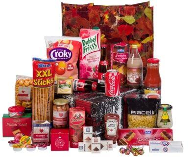 De webshop site is ook de perfecte oplossing. Op deze site, het aanbod van kerstpakketten bijna eindeloos. Met meer dan 30 jaar ervaring in kerstpakketten, kerstgeschenken en wijn geschenken is hier, ongeacht het budget, altijd een leuke, culinaire of originele verpakking beschikbaar.