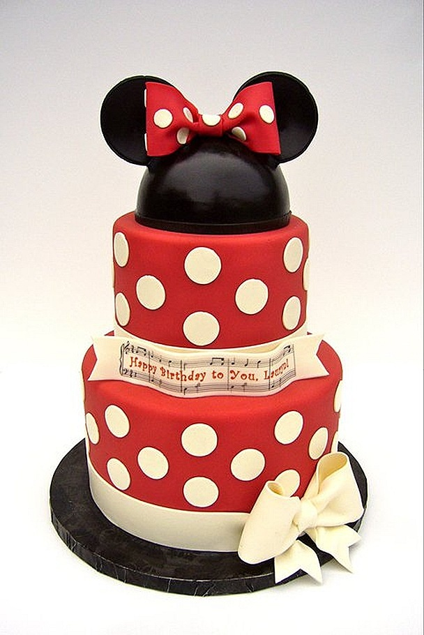 ... mouse minnie 1stbday mini mouse cake minni mouse minnie party