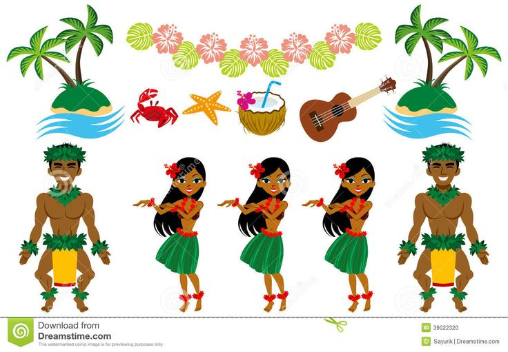 25 best images about HULA on Pinterest | Pointing fingers ...