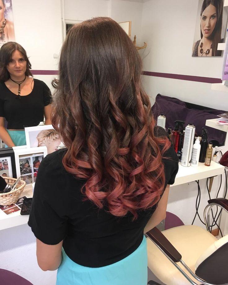 #hair #impeity
