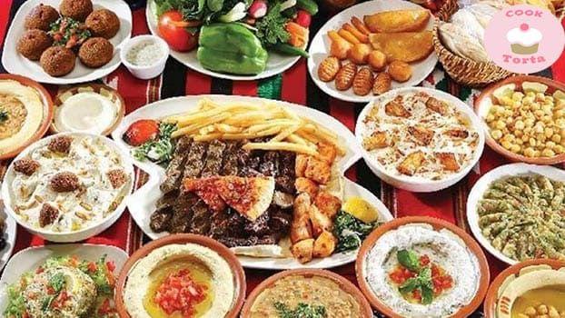 Pin On وصفات طبخ مصرية اكلات مصرية سهلة
