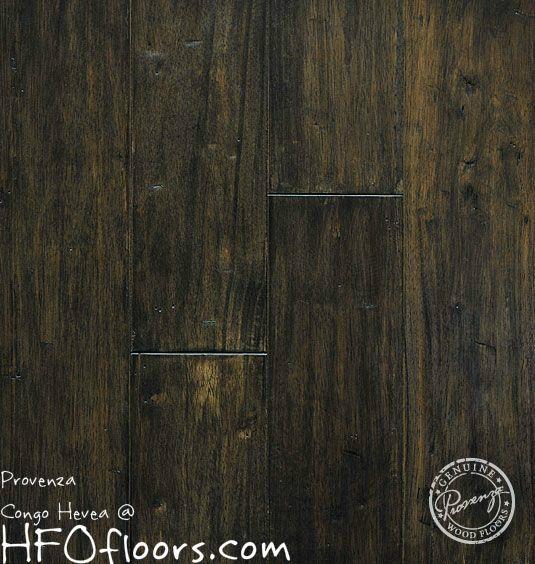 Best 56 Provenza Floors Images On Pinterest Flooring