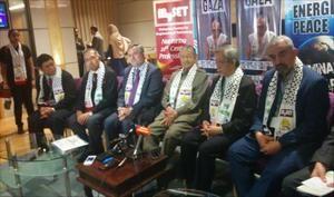 В Малайзии стартовала кампания по сбору средств на реконструкцию Газы http://islam.com.ua/news/18882-v-malajzii-startovala-kampaniya-po-sboru-sredstv-na-rekonstruktsiyu-gazy