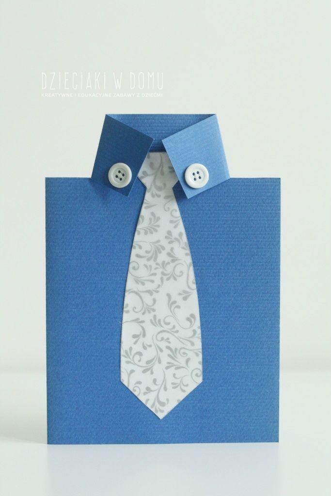 Открытка своими руками с днем рождения рубашка, пекинесов раскраска сентября