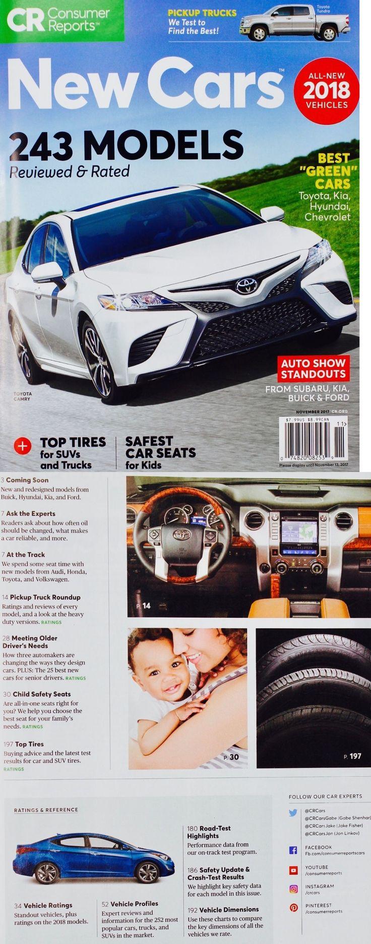 Suvs consumer reports buying guide new cars trucks suvs november 2017 243