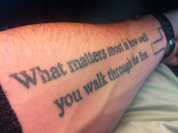 Bukowski Tattoo  Pinterest And Tattoos Body