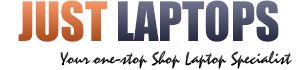 http://www.justlaptops.net.nz/ http://www.justlaptops.net.nz/ is NZ's leading laptop specialist, with the biggest laptop retail showroom in NZ. We are the authorized dealer for Lenovo, MSI, SONY