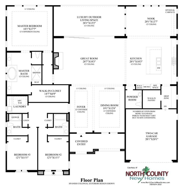 fc26451ca3fdd60e0e679f8df4054ac7--ranch-floor-plans-new-homes Pacific Ranch Townhomes Floor Plans on ranch mansion floor plans, ranch luxury floor plans, ranch basement floor plans, ranch cabin floor plans, large open ranch plans, open-concept ranch house plans, ranch duplex floor plans, ranch floor plans one-bedroom, 5 bedroom ranch floor plans, ranch house floor plans, ranch 2 bedroom floor plans, 3-bedroom ranch house plans, ranch cape cod floor plans, large ranch floor plans, ranch floor plans with 3 car garage, open ranch floor plans, ranch lodge floor plans,