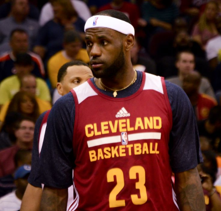 LeBron James Regrets Never Playing Kobe Bryant In The Finals - http://www.morningnewsusa.com/lebron-james-regrets-never-playing-kobe-bryant-finals-2346561.html