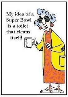 Super Bowl Lmao Funny Funny Quotes Humor