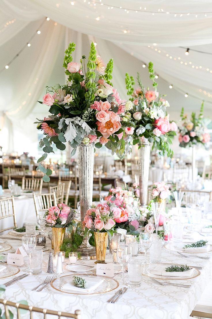 587 best Wedding Reception Ideas images on Pinterest Wedding