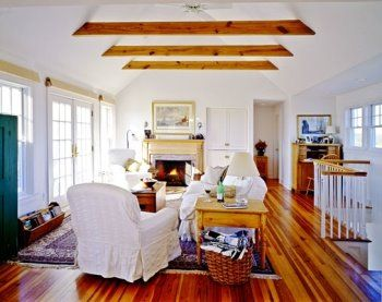 Best 25+ Nantucket cottage ideas on Pinterest | Stop and shop ...