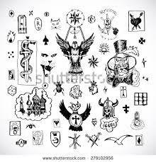 afbeeldingsresultaat voor old russian symbols