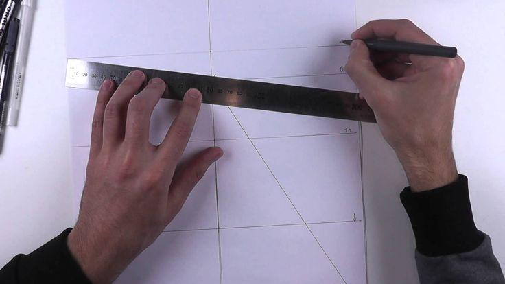 Запись на ближайший курс по интерьерному скетчингу http://artedegrass.com/interior_sketching_course Интерьеры в стилистическом ракурсе смотрятся очень эффект...