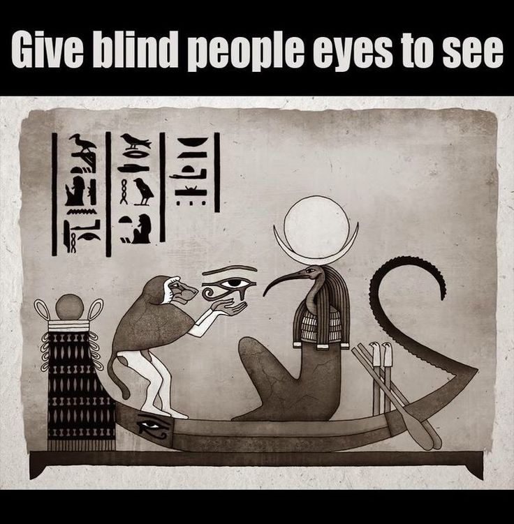 Images About Blind Men Quotes: 2256 Best Images About Poems, Quotes, Sayings... On