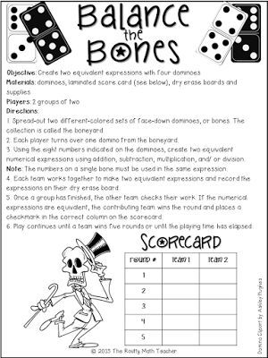 List It  Task Cards   Enrichment activities and Creative thinking