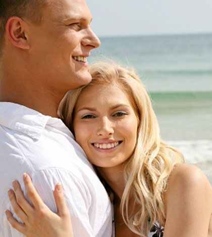Rekindle Love in Marriage in 10 Practical Ways | Aha!NOW & The ABC