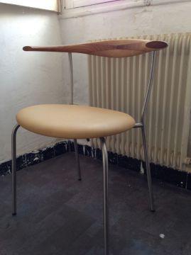 PP 701, design Hans Wegner (PP Mobler)