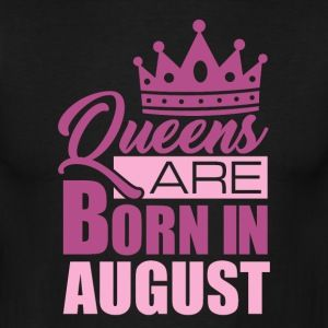queens-are-born-in-august-men-s-t-shirt.jpg (300×300)