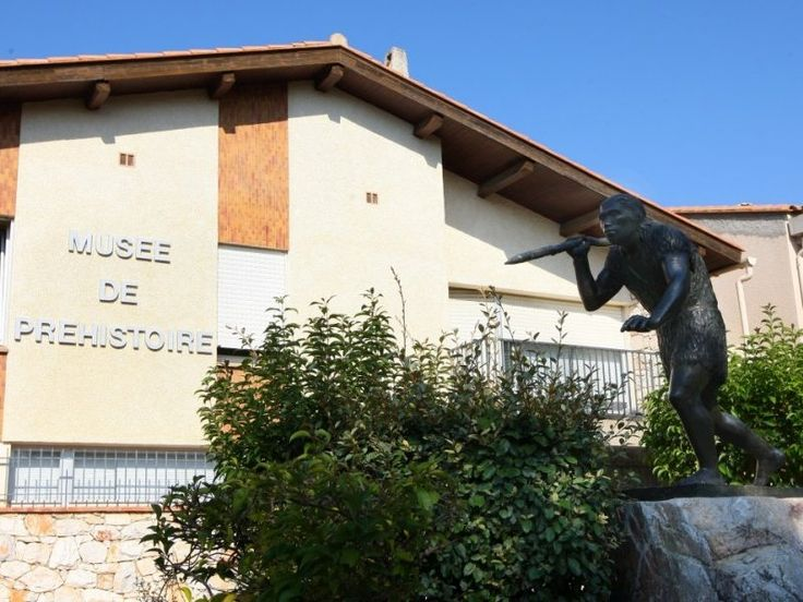 Après 40 ans d'existence, le musée de la préhistoire de Tautavel, là-même où a été découvert en 1971 des fossiles humains datant de 450 000 années, est menacé de fermeture au 1er...