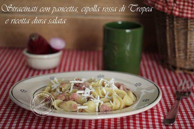 pasta_saporita_profumata