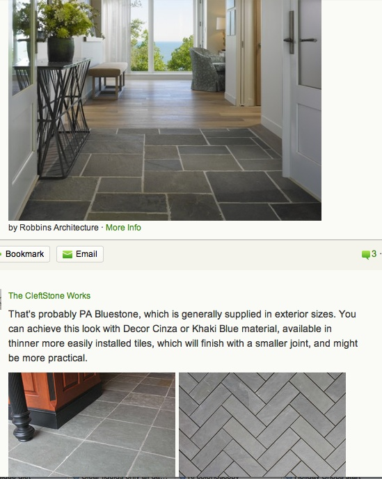 162 best floors images on pinterest | homes, kitchen floors and live