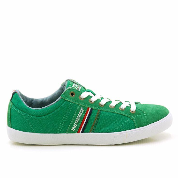 Zapatos hombre en textil combinado piel serraje con cordones y piso de casco por 25,99 €  http://www.tinogonzalez.com/comprar-zapatos-online-hombre-hombre/3554-zapatos-hombre-eric.html#/color-verde/talla-40/gama-verde