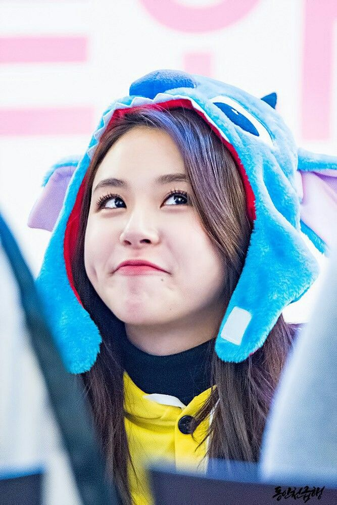 #sonchaeyoung #son_chaeyoung #손채영 #chaeyoung #채영 #chaeyoungtwice #koreangirl #TWICE #트와이스 #cute #girl