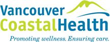 Vancouver Coastal Health Case Management Services in Vancouver, British Columbia