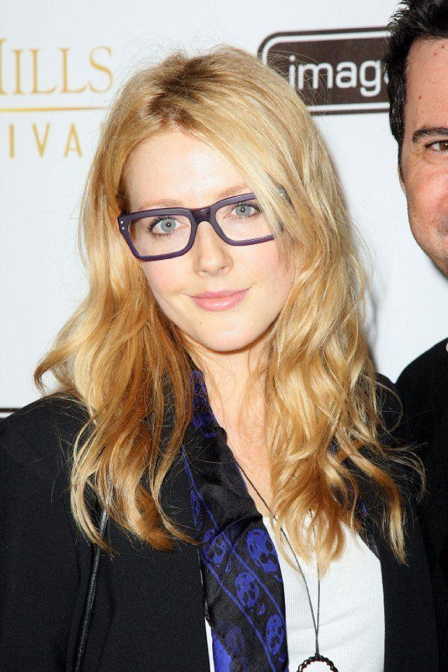 Pictures & Photos of Jennifer Finnigan - IMDb