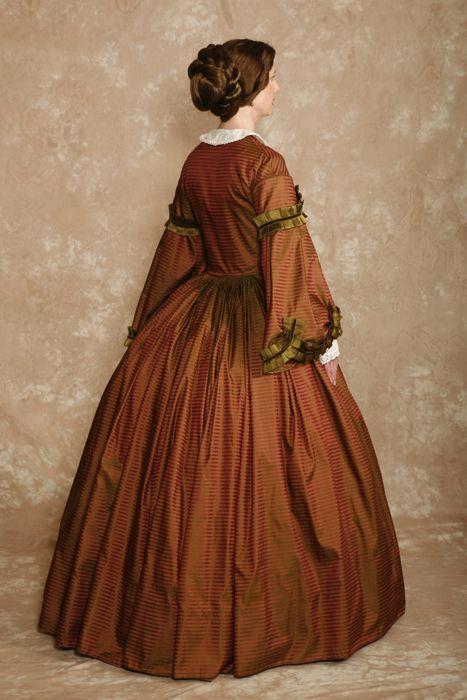 dating-victorian-clothing-black-uncut-interracial