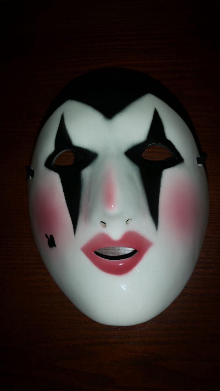 Best 25+ Kiss mask ideas on Pinterest | Natural beauty tips, Acne ...