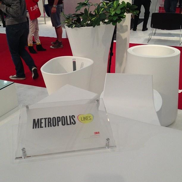 26 Best Metropolis Likes 2013 Images On Pinterest