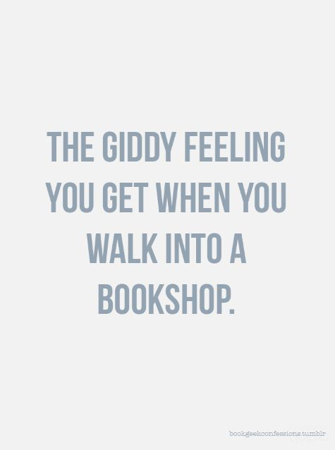 And then walk out with $100 in books...