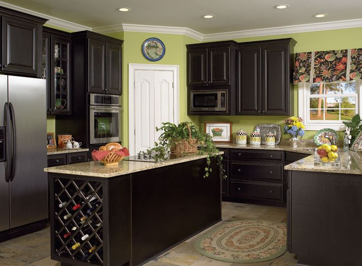 american classics kitchen cabinets 17 best images about wellborn forest on beans 4036