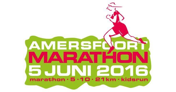 Inschrijving  Marathon Amersfoort 2016 is geopend met nieuwe afstand