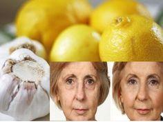 Ez a csodaelixír visszafordítja az öregedés folyamatát!