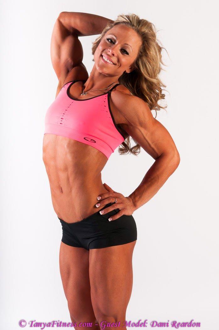 78+ images about Fit - Danielle Reardon on Pinterest