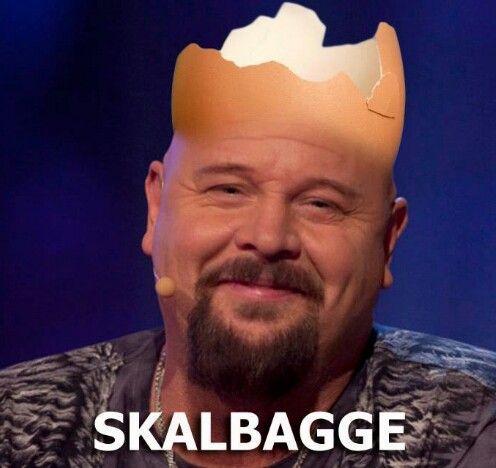 Bagge