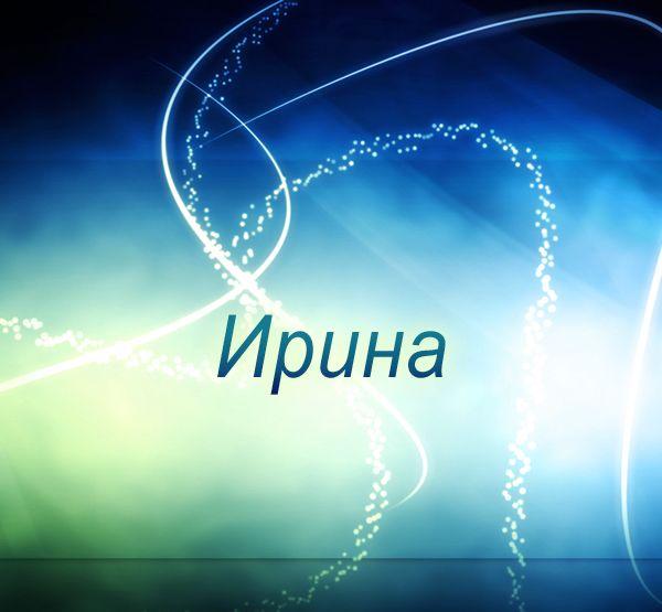 Евгений клименко протвино фото
