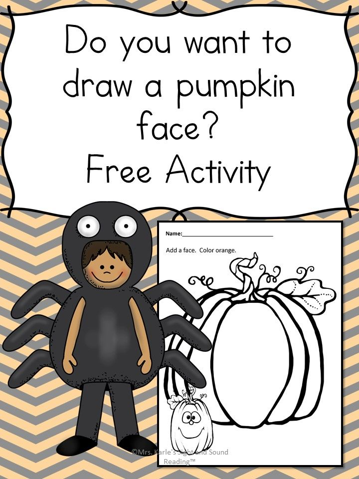 40 best Halloween worksheets images on Pinterest | Halloween ...