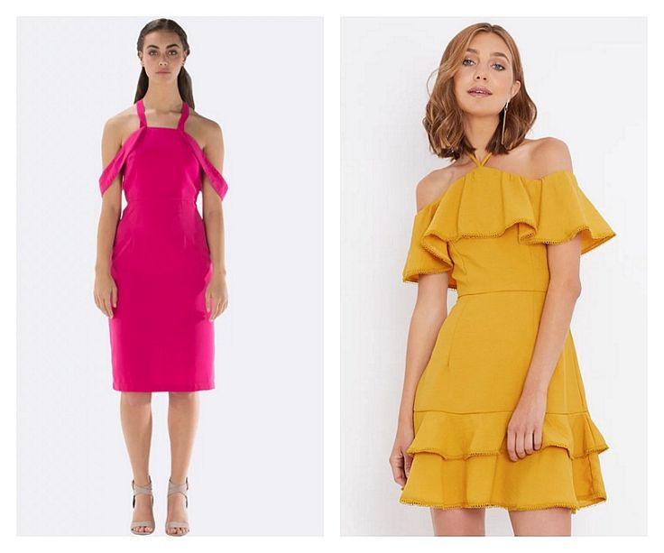 Stylish Dresses Under $150 | Rebecca Judd Loves – Melbourne Lifestyle & Fashion Blogger