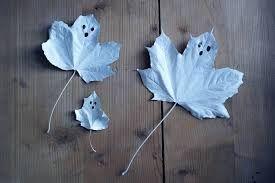 Bildresultat för halloweenpyssel barn
