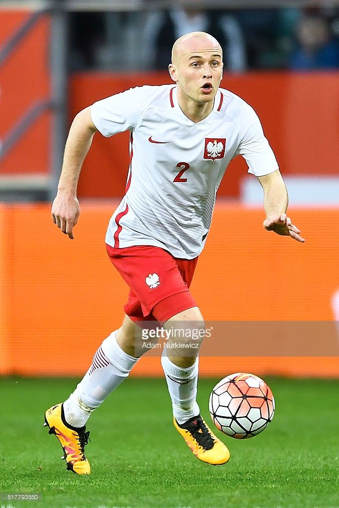 michal-pazdan-of-poland-controls-the-ball-during-the-international-picture-id517793550 (683×1024)