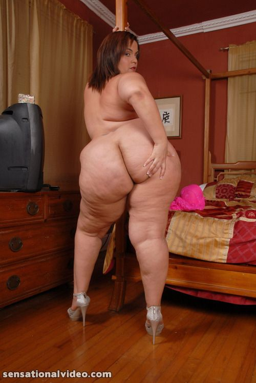 sikh-bbw-fat-ass-thighs-naked-naket