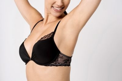 Tips For Breast Augmentation Recovery: Must Know Before Surgery