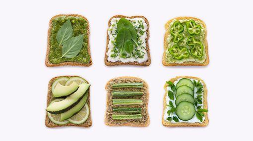 L'alimentazione vegana, in fondo, pare non essere la più ecosostenibile - Wired