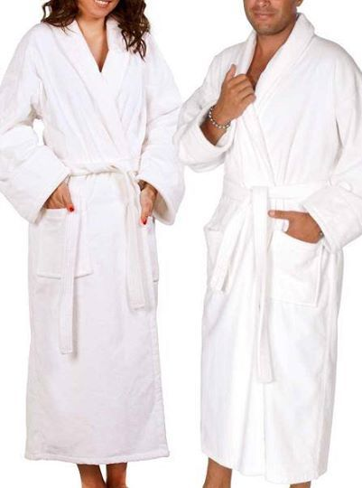 If Yes Then You Are At Perfect Place We Have Fashionable And Comfy Spa Bathrobes For Men Women S
