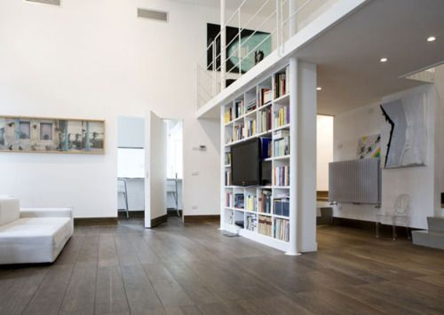 Best Images About Entresol Mezzanine On Pinterest