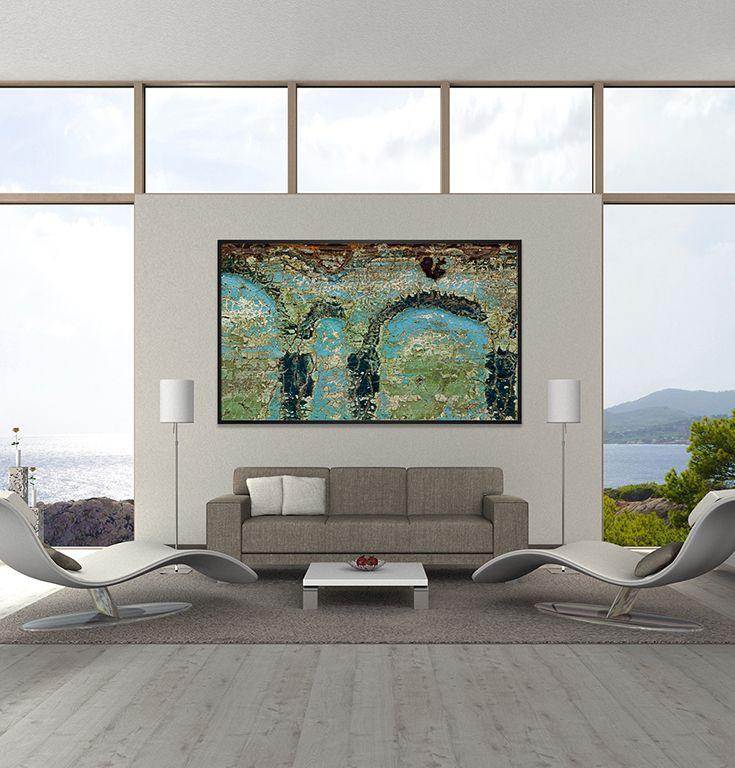 Modern Living Room Art 65 best warehouse interior design images on pinterest